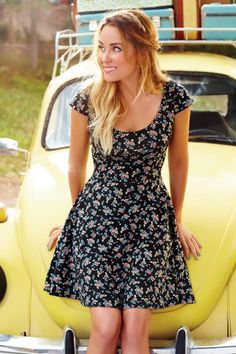 Charming Sundresses for Women to Enhance Your Look