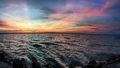 Balaton #hungary #lake #balaton