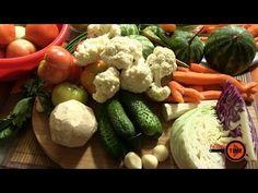 Grains, Rice, Cooking, Youtube, Food, Kitchen, Essen, Meals, Seeds