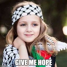 Palestine Girl, Palestine History, Love Background Images, Background For Photography, Syrian Children, Jennifer Winget Beyhadh, Owl Photos, Beautiful Muslim Women, Love Is Sweet