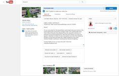 Real Estate Video: Marketing Methods - My Visual Listings Orlando