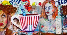 Résultats Google Recherche d'images correspondant à http://www.kunsthaus-rapp.ch/uploads/pics/kostprobe_II.jpg