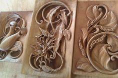 Zarir Wood Arts