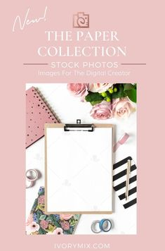 In this collection, you'll get a bundle of stock photos images in various sizes ready for your unique use. Here is the complete list of images included: 25 Styled Stock Photos Included Make Money Blogging, Make Money Online, How To Make Money, Stock Pictures, Stock Photos, Site Photo, Investing In Stocks, Paper Frames, Internet Marketing