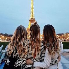 Monday update world travel bff pictures, friend photos, Bff Pics, Photos Bff, Best Friend Pictures, Bff Pictures, Friend Photos, Friendship Pictures, Friendship Gifts, Best Friend Fotos, Best Friend Drawings