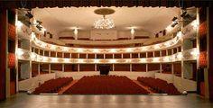 PADOVA Teatro Verdi VENEZIA Teatro Goldoni VERONA Teatro Nuovo🌸 🌹 ᘡℓvᘠ □☆□ ❉ღϠ □☆□ ₡ღ✻↞❁✦彡●⊱❊⊰✦❁ ڿڰۣ❁ ℓα-ℓα-ℓα вσηηє νιє ♡༺✿༻♡·✳︎· ❀‿ ❀ ·✳︎· WED DEC 18, 2017 ✨ gυяυ ✤ॐ ✧⚜✧ ❦♥⭐ ♢∘❃ ♦♡❊ нανє α ηι¢є ∂αу ❊ღ༺✿༻✨♥♫ ~*~ ♆❤ 🌸♪♕✫❁✦⊱❊⊰●彡✦❁↠ ஜℓvஜ 🌹