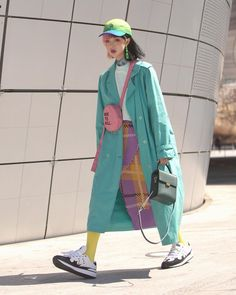 autumn date outfit Asian Street Style, Looks Street Style, Japanese Street Fashion, Tokyo Fashion, Harajuku Fashion, Korean Fashion, Harajuku Girls, Harajuku Style, Aesthetic Fashion
