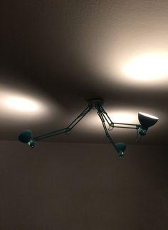10+ Best lampas images | lamp, serge mouille lamps, ceiling