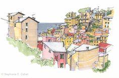 tuscany-sketch-cinque-terre.jpg