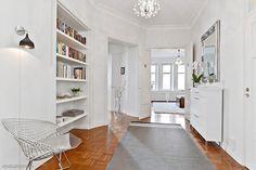 Home White Home: Unelmieni kaupunkikoti myynnissä (+arvonnan voitta...