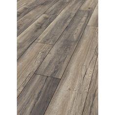 Laminate - My Floor - Villa 12 mm Collection - Harbour Oak Grey