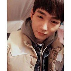Lee Won-Geun Lee Won Geun, Sassy Go Go, Cheer Up, Korean Actors, Ulzzang, Kdrama, Handsome, Actresses, Boys