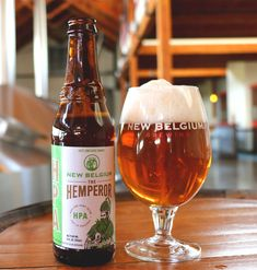 New Belgium has been supplying the world with fine brews since and its most famous beer, Fat Tire, is a popular choice among both new craft beer drinkers and veterans alike. Beer Memes, Beer Quotes, Beer Humor, American Ipa, Message In A Bottle, New Crafts, Craft Beer, Belgium, Wines
