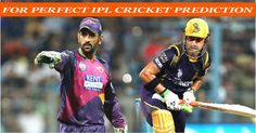 51 Best Cricket Predictions images in 2019 | Cricket match, Cricket