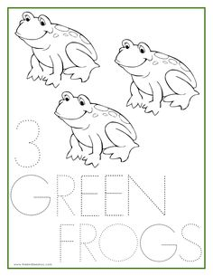 free printable number coloring sheets free printables resources