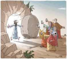 65 Satirical Illustrations Show Our Addiction To Technology Lustige Sprüche Lustige Cartoons Witze 🕴 Humor Religioso, Funny Humor, Easter Pictures, Funny Pictures, Funny Pics, Humor Cristiano, Technology Addiction, Church Humor, Satirical Illustrations