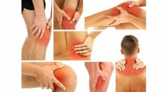 Remedies For Joint Pain Natural Treatment For Healthy Joints and Bones Les Muscles Endoloris, Guillain Barre, Home Remedies For Arthritis, Bone And Joint, Knee Pain, Hip Pain, Natural Treatments, Diet Tips, Fibromyalgia