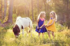 Photo We Shall by Elan Studio by Tracy Sweeney on 500px