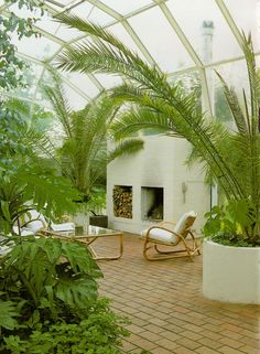 Terence Conran's Decorating with Plants. Susan Conder © 1986