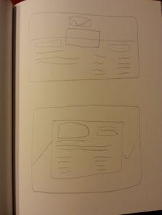 Fase 2: Concept 1: Uitnodiging 09 + 10