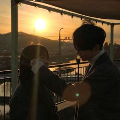 Image shared by minjenneke. Find images and videos about boy, couple and aesthetic on We Heart It - the app to get lost in what you love. Mode Ulzzang, Ulzzang Girl, Cute Relationship Goals, Cute Relationships, Cute Korean, Korean Girl, Couple Ulzzang, Couple Goals Cuddling, The Love Club