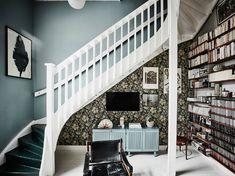 scandinavian home interior design with timeless beauty 14