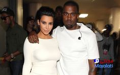 Has Kim Kardashian Really Been Dumped By Kanye West After Paris Robbery?