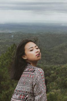 Portrait - canon 7d, 50mm f1.4