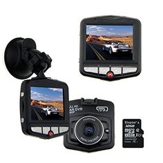 Best Dash Cam for Your Car | Rational Raccoon