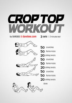 Winning Workout Routines For Toning – 7 Tips – The Best Bodybuilding Workouts Pr… – Hetty J. Winning Workout Routines For Toning – 7 Tips – The Best Bodybuilding Workouts Pr… – Fitness Workouts, Summer Body Workouts, Easy Workouts, Fitness Abs, Short Workouts, Abs Workout Routines, Fitness Motivation, Female Fitness, Muscle Fitness