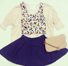Tumblr-outfit