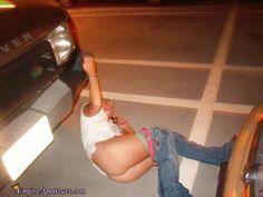 #drunkchicks #girlspassedout #whathappenedlastnight Drunk Girls, Sexy Women, Nude, Woman, Fashion, Moda, Fashion Styles, Women