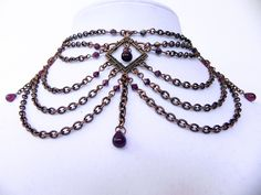 https://www.etsy.com/listing/151745777/neo-victorian-metals-copper-and-violet?ref=shop_home_active