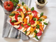 Rulada aperitiv cu legume Kurtos Kalacs, Caprese Salad, Tiramisu, Barbecue, Supe, Cheesecake, Deserts, Pizza, Cooking Recipes
