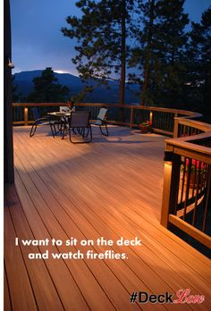 49 Best Fiberon Decking images in 2014   Composite decking