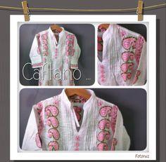 Antica sartoria . Caftano 4 anni  €30 spedizione tutta Italia Floral Tie, Boho Chic, Kimono Top, Tops, Women, Fashion, Italia, Moda, Fashion Styles