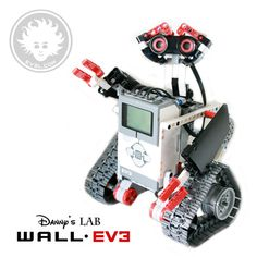 38 Ev3 Mindstorm Robotics Ideas Lego Mindstorms Lego Mindstorms Nxt First Lego League
