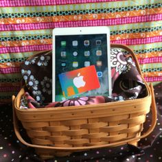 Mothers Day iPad Giveaway (4/23/17) {ww} with exceptions via... IFTTT reddit giveaways freebies contests