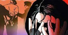 पति की हत्या में पत्नी समेत तीन गिरफ्तार   Punjab Kesari