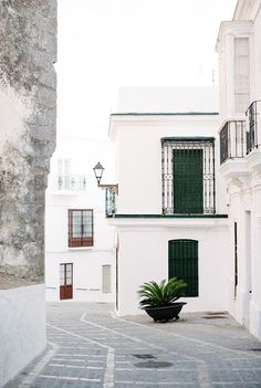 Vejer de la Frontera, is a Spanish hilltop village in the province of Cadiz, Andalusia. These...