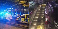 Ataque con ácido en Londres deja seis heridos - La Prensa de Honduras