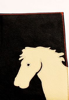 Handmade sleeves With our best friends ....    #cover #iPhone #iPad #With #horse