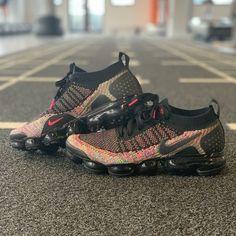 8615 Best Sweet Kicks images in 2019 | Nike Shoes, Sneakers