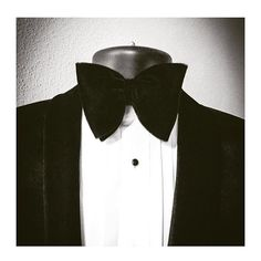 | Craftsmanship |  There's no better craft than your signature craft. < The Roosevelt >  More defined. Quality Craft. Designer Approved  #Handmade #Tailored #Customed #Bowties #Customized #WellGroomedMan #Originality #Branding #Business #Style #Class #Swag #Grooms #MensFashion #MensStyle #WeddingAttire #GroomAttire #SuitANDtie #BlackTieAffair #Suits #Tuxedos #WeddingTux #BlackTie #Fashion #Events #EventPlanning #BallSeason #GroomInspiration #NewYearsGala #NewYearsEve