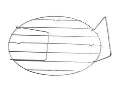 Granite Ware 2007-8 Small Flat Oval Rack with Handles Granite Ware http://www.amazon.ca/dp/B002N1L1P2/ref=cm_sw_r_pi_dp_EiEKwb0458HQE