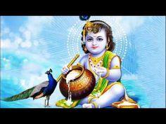 Browse through images in Magdalena Walulik's Hindu Deities Yoga Buddhism collection. Durga Goddess, Hindu, Indian Pictures, Krishna, Deities, Artwork, Krishna Janmashtami, Hindu Deities, Zelda Characters