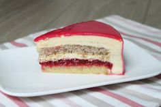 entremets-vanille-fruits-rouges8