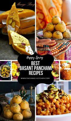Kichery de arroz y lentejas kichery of rice and lentils kichery find best recipes for basant panchami httpsrachnas kitchen forumfinder Images