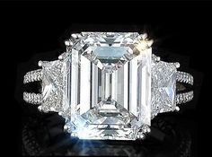 Why Has a Small Company Like Maurice Badler Become THE Place to Buy an Engagement Ring in New York City? #smallengagementrings