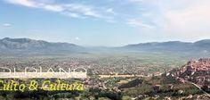 Week End Culto & Cultura nel Vallo di Diano  http://www.antichifeudi.com/offerte/